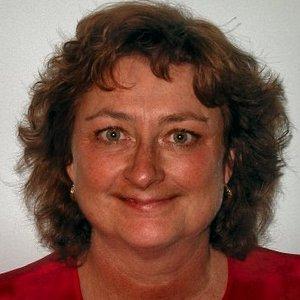 Karen Hignite